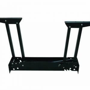 Table Mechanism